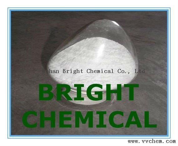 oil raw material 3-Chloro-2-hydroxypropanesulfonic acid sodium salt