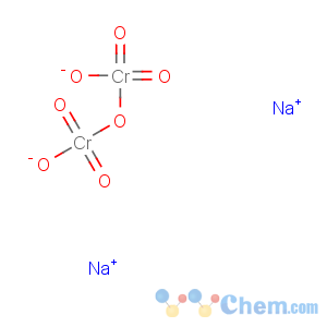 CAS No:10588-01-9 disodium