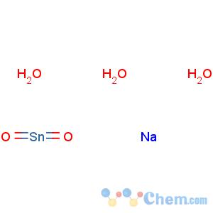 CAS No:12209-98-2 dioxotin