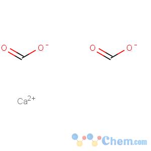CAS No:544-17-2 calcium