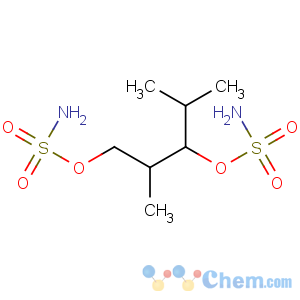 Structure properties spectra suppliers and links for 24dimethylpentane 108087